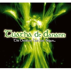 ALLTHENIKO - Devasterpiece (CD Jewel Box)