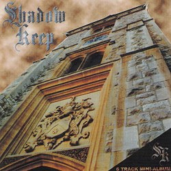 THE LAMP OF THOTH - Cauldron Of Witchery (CD-EP)