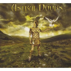 THE WANDERING MIDGET - I Am The Gate  (CD Jewel Box)