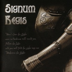 THE WANDERING MIDGET - The Serpent Coven  (CD Jewel Box)