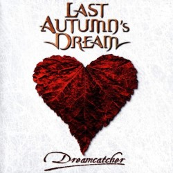 DARK THE SUNS - In Darkness Comes Beauty  (CD Digipak)