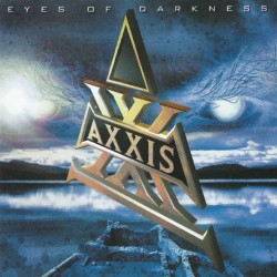 MISERY INC. - Random End  (CD Jewel Box)