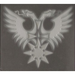 MISERY INC. - Yesterday's Grave  (2CD Jewel Box)