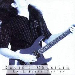 THE ETERNAL - Kartika  (2CD Jewel Box)