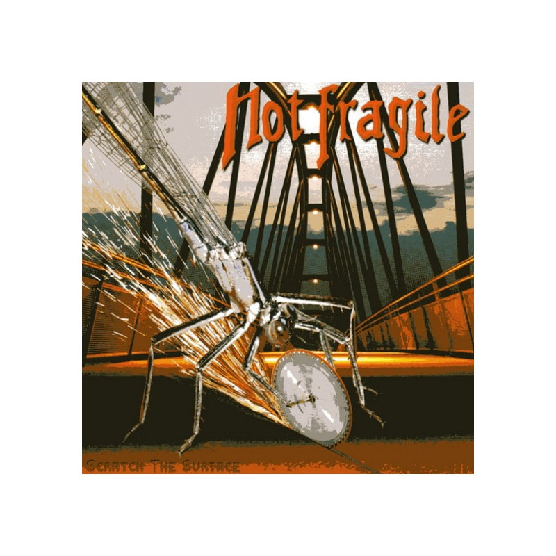 BLACK MAJESTY - Tomorrowland  (CD Jewel Box)
