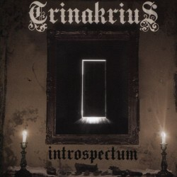 ETERNAL REIGN - Forbidden Path  (CD Jewel Box)