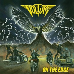 HUMAN FORTRESS - Lord Of Earth And Heavens Heir  (CD Jewel Box)