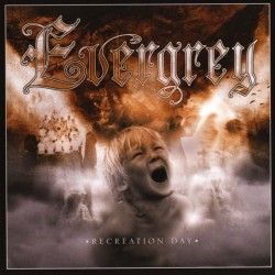MIDNIGHT SUN - Metal Machine  (CD Jewel Box)