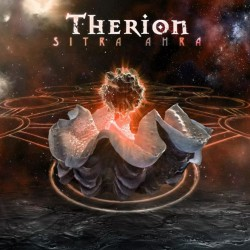 PAGAN'S MIND - Infinity Divine  (CD Jewel Box)