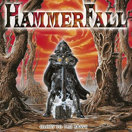 WIZARD - Head Of The Deceiver  (CD Jewel Box)