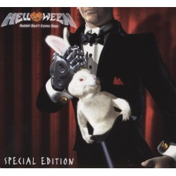 SHADOW KEEP - Corruption Within  (CD Jewel Box)