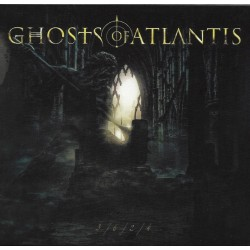 RIZON - Maquerade (CD Jewel Box)