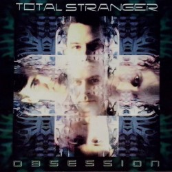 ASGARD - Dark Horizons  (CD Jewel Box)