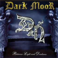 CRYSTAL VIPER - Metal Nation  (CD Jewel Box)