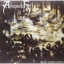 HEAVENBLAST - Flashback  (CD Digipak Edition)
