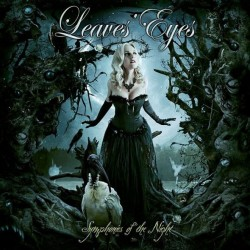 CRYSTAL VIPER - The Curse Of Crystal Viper  (CD Jewel Box)