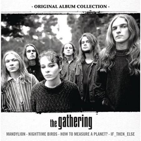 PERTNESS - From The Beginning To The End  (CD Jewel Box)