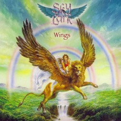 ZARPA - Infierno  (CD Jewel Box)