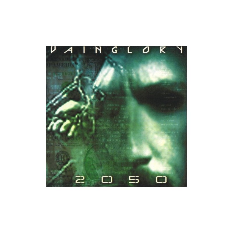 ROBIN GEORGE/GLENN HUGHES - Sweet Revenge  (CD Jewel Box)