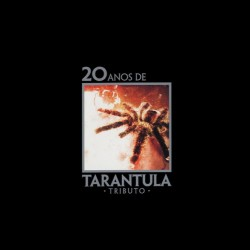 EMERALD RAIN - Broken Saviours  (CD Jewel Box)