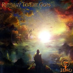 GARY HUGHES - Veritas (CD slipcase)