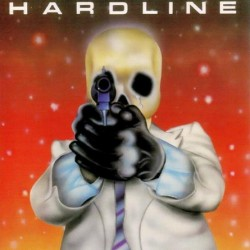 JOE LYNN TURNER - Second Hand Life (CD slipcase)