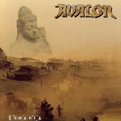 RING OF FIRE - Burning Live In Tokyo 2002  (2CD Jewel Box)
