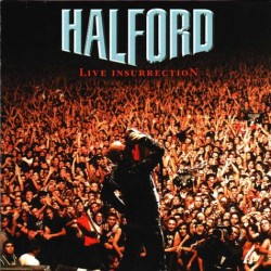 PHANTOM LORDS - A Tribute To Metallica (2 CD-digipak)