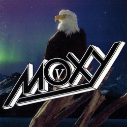 H.A.R.D. - Traveler  (CD Jewel Box)