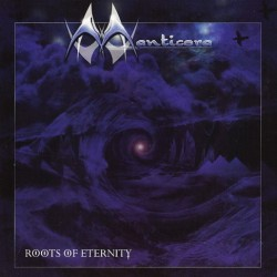 OSSIAN - Koncert  (CD Jewel Box)
