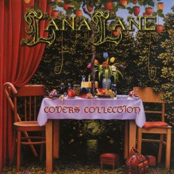 HELLBRINGER - Dominion Of Darkness  (CD Jewel Box)