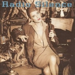 URCHIN - High Roller (CD with OBI strip)