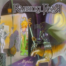 ZÜÜL - To The Frontlines  (CD Jewel Box)