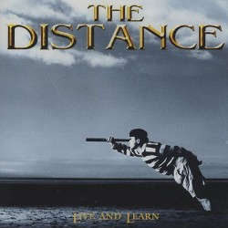 SKYFIRE - Mind Revolution  (CD Jewel Box)