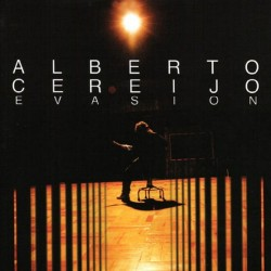 SUNSETH SPHERE - Storm Before Eden  (CD Jewel Box)