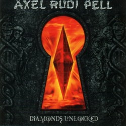ALL SOULS' DAY - Into The Mourning  (CD Jewel Box Edition)