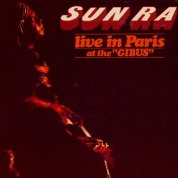 ALL SOULS' DAY - Into The Mourning (CD Digipak Edition)