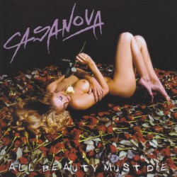 FAITH - Salvation Lies Within  (CD Slipcase Edition)