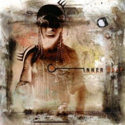 THE SPIRIT OF THE BLACK ROSE: A Tribute To Philip Parris Lynott  (CD Jewel Box)