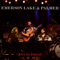 SHIVAN - When Wishes Sicken  (CD Jewel Box)