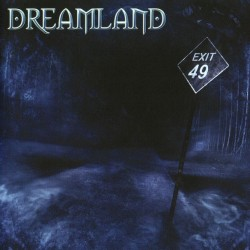 STRYPER - The Yellow And Black Attack  (CD Jewel Box)