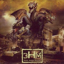 V/A - A Tribute To The Glory Of 80 Metal  (CD Jewel Box)