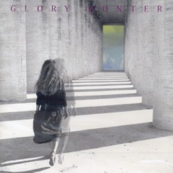INTENSE - Second Sight  (CD Digipak Edition)