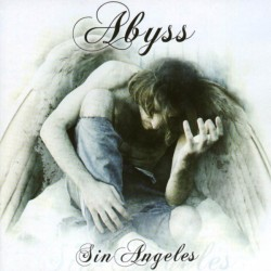 WITHOUT WARNING - Believe  (CD Jewel Box)