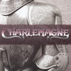 AIRGED L'AMH - Ode To Salvation  (CD Jewel Box)