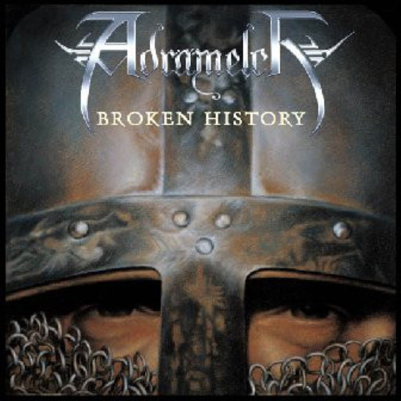 KISSOLOGY - Alive 51  (CD Jewel Box Edition)