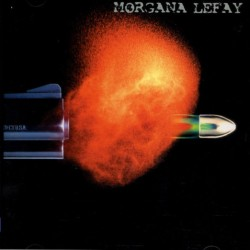 EMPIRE - The Power  (CD Jewel Box)