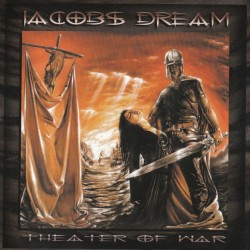 FIRST SHOT - Midnight Madness  (CD Jewel Box)