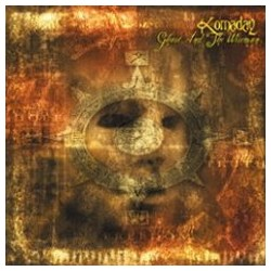 INNOCENT - Innocent  (CD Jewel Box)