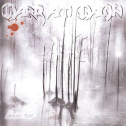LAST AUTUMN'S DREAM - Dreamcatcher  (CD Jewel Box)